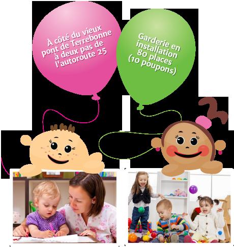 img-kids-balloons-FR